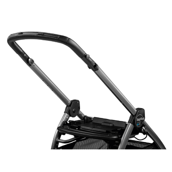Коляска 2 в 1 Peg Perego Book 51S i-Size Travel System Luxe Mirage