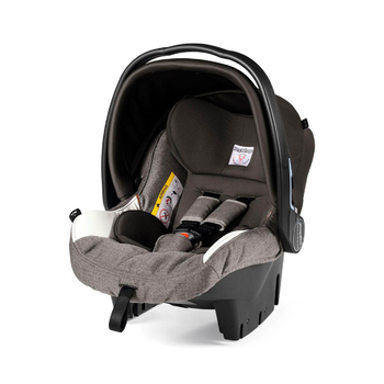 Коляска Peg Perego Book Polo SL Elite Modular