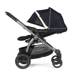 Прогулочный блок Peg Perego Seat Pop Up Luxe Prestige