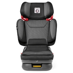 Детское автокресло Peg Perego Viaggio 2-3 Flex Crystal Black