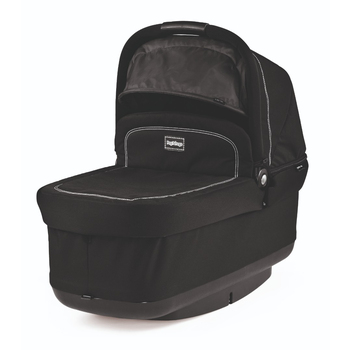 Люлька Peg Perego Pop Up Luxe Pure